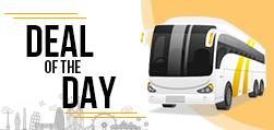 new-user-bus