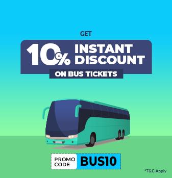 bus10 Offer