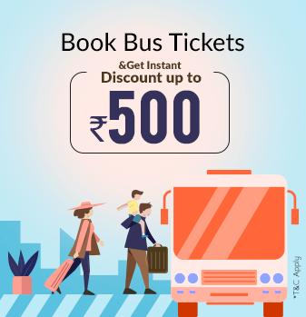 emt-bus Offer