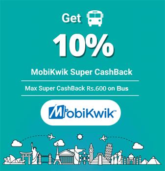 bus-mobikwik Offer