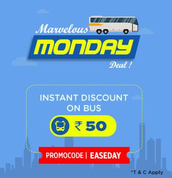 bus-easeday Offer