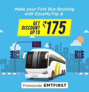 bus-new-user Offer