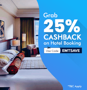 cashback-offer-on-hotels Offer