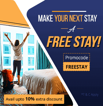 win-free-stay-every-day Offer