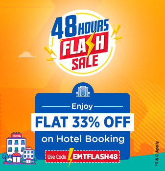 48-hour-flash-sale Offer