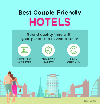 couple-friendly-hotels Offer