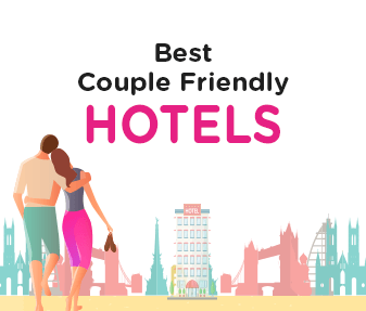 Hotel Booking Online Budget Luxury Cheap Hotel Easemytrip