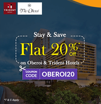 oberoi-hotel Offer