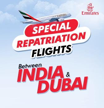 emirates-repatriation-flights Offer