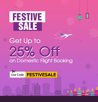 festive-sale Offer