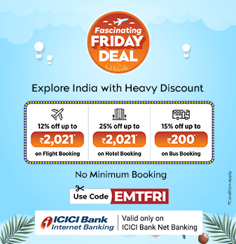 icici-bank-weekly-offer Offer
