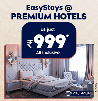 premium-hotels Offer