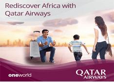 Air Asia Offer