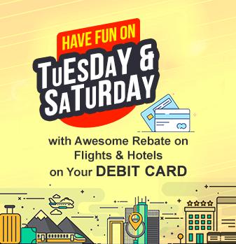 debit-card Offer