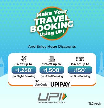 upi-payment Offer