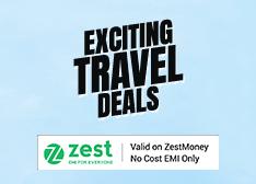 ZestMoney