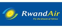 Rwanda Air