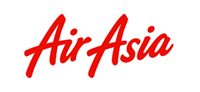 AirAsia - Airlines Advisory On Cancellation and Amendment