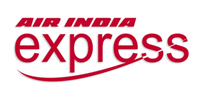 Airindia express - Airlines Advisory On Cancellation and Amendment