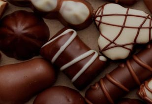 10 Best Places for Chocolate Lovers in the World