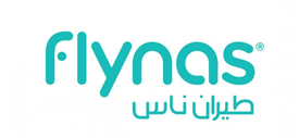 Flynas Group