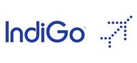 Indigo - Airlines Advisory On Cancellation and Amendment