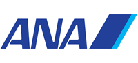 ALL NIPPON AIRWAYS ( NH )