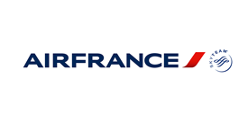 Air France