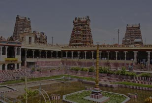 12 Richest Temples in India Famous for Their Immense Wealth