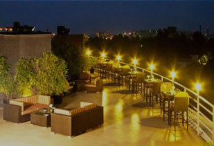 Romantic Places of Bangalore