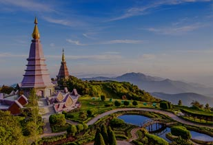 Beautiful Aspects of Thailand that Make It a Must Visit Destination