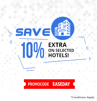hotel-easeday Offer