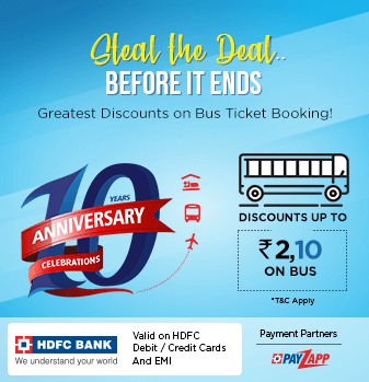 10th-anniversary-sale-bus Offer