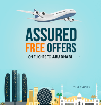 abu-dhabi-freebies Offer