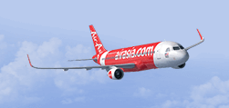 Airasia Offer