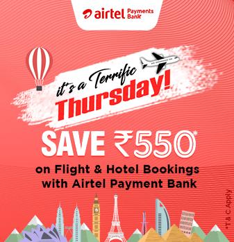 airtel-offer Offer