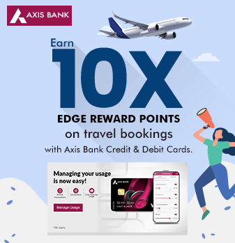 axis-bank-offer Offer