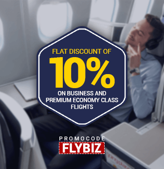 business-and-premimum-economy-discount Offer