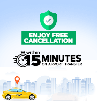 free-cab-cancellation Offer