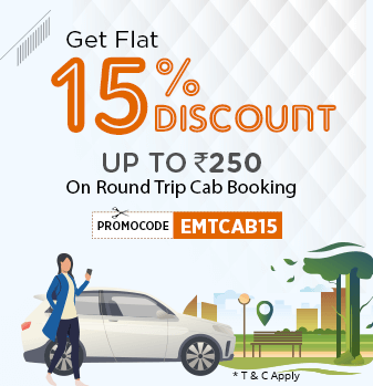 roundtrip-booking Offer