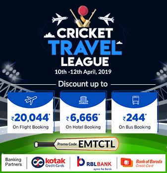 cricket-fever Offer