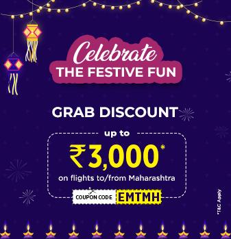 festival-special-offer Offer