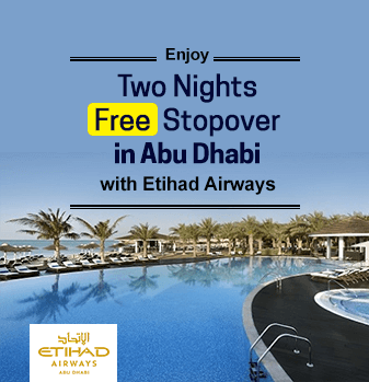 two-night-stopover-in-abu-dhabi Offer