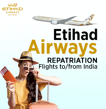 etihad-repatriation-flights Offer