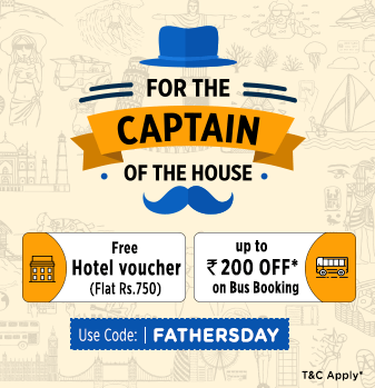 fathers-day Offer