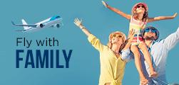 Family Offer