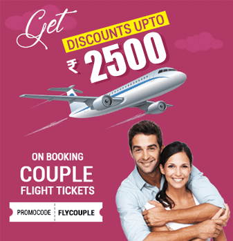 emtflycouple Offer