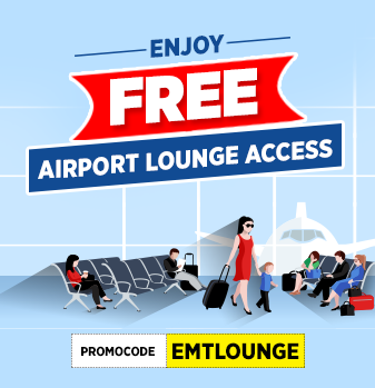 free-lounge-airport-access Offer