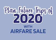 Best Travel Offers & Deals 2019 - EaseMyTrip com