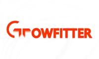 Growfitter